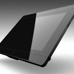 Tablet da Acer de 10.1 Polegadas com Windows 7 e Processador AMD