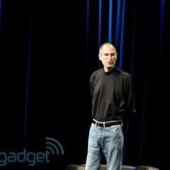 Apple iPad 2 Direto de São Francisco