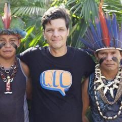 Hotmail na Amazônia – Conclusão