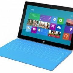 Microsoft Surface, Muito Mais do que um Simples Tablet