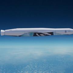 Virgin Galactic LauncherOne: Uma Maneira Mais Fácil e Barata de Colocar Satélites em Órbita