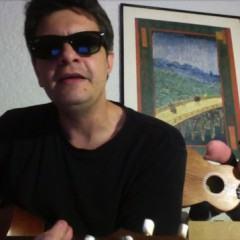 Campanha Doar Não é Um Tabu: Veja o Mini Nick no 366 Músicas!
