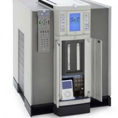ITC One, Um Micro System com Xbox 360, Dock para iPod, PVR e HD DVD