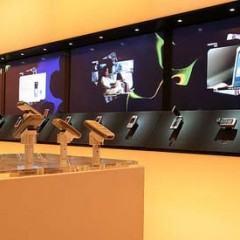 Nokia abre loja Flagship da marca em Hong Kong