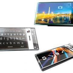 P-Per Phone, Mais Um Conceito Tão Incrível Quanto Impossível!