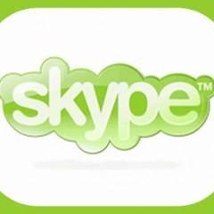 Fundadores do Skype e KaZaA Vão Lançar Serviço de Web TV