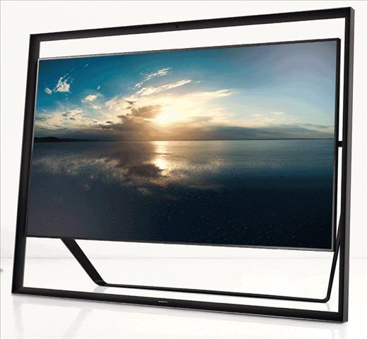 Samsung-Chalkboard-UHD-TV-UN85S9-02