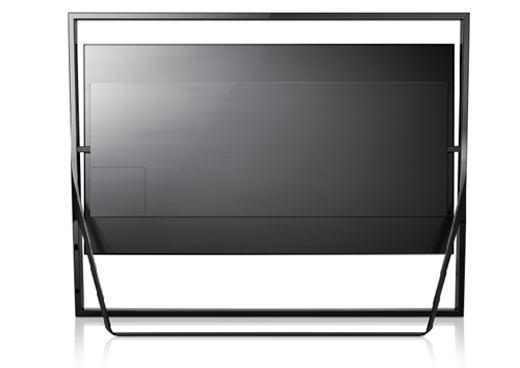 Samsung-Chalkboard-UHD-TV-UN85S9-03