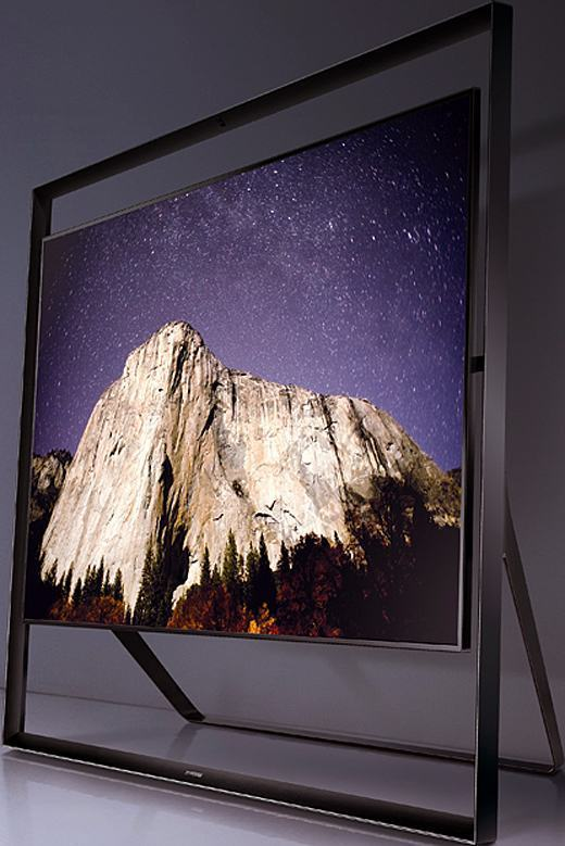 Samsung-Chalkboard-UHD-TV-UN85S9-04
