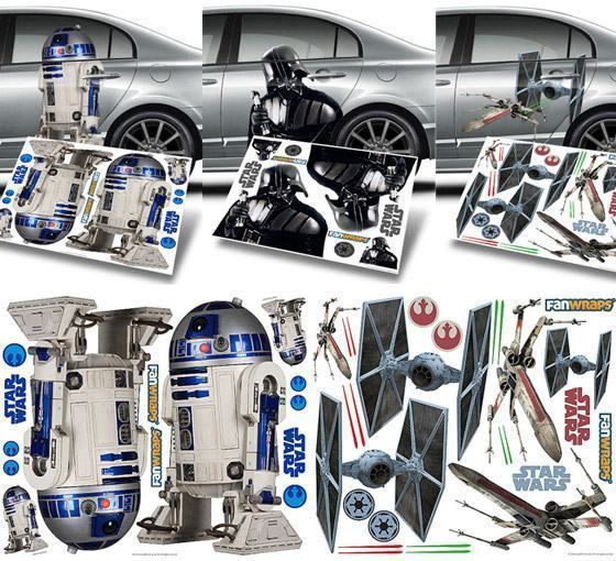 Adesivos-Star-Wars-Car-Wrap-01