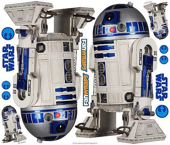 Adesivos-Star-Wars-Car-Wrap-03