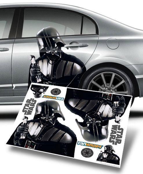 Adesivos-Star-Wars-Car-Wrap-04