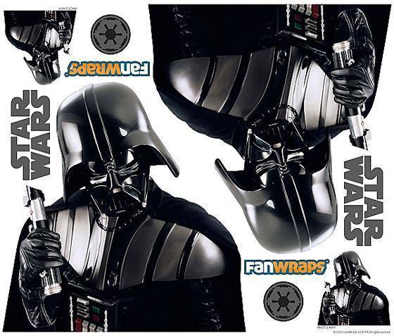 Adesivos-Star-Wars-Car-Wrap-05