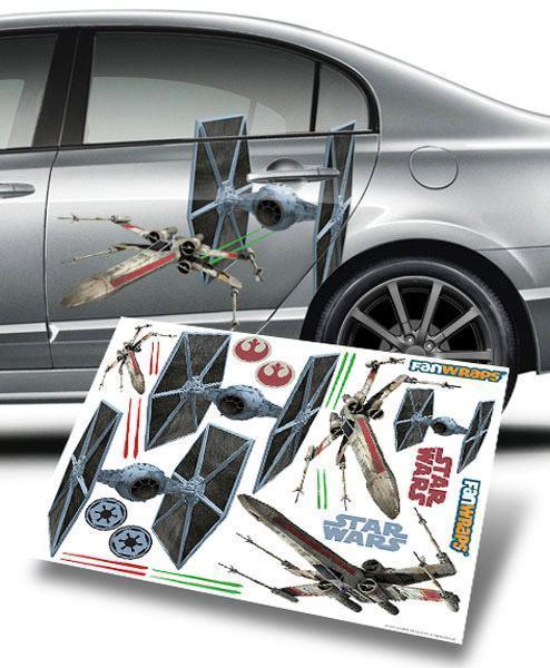 Adesivos-Star-Wars-Car-Wrap-06