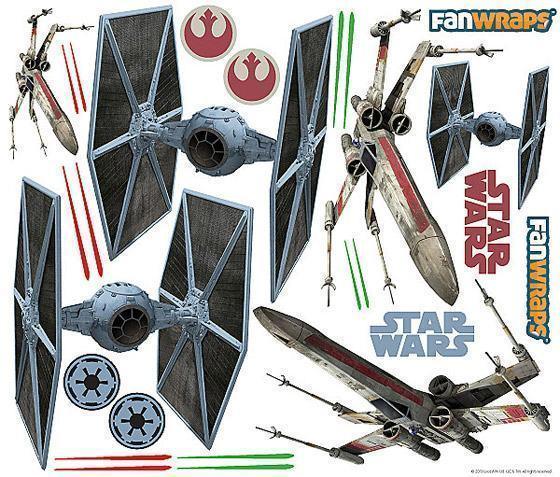 Adesivos-Star-Wars-Car-Wrap-07