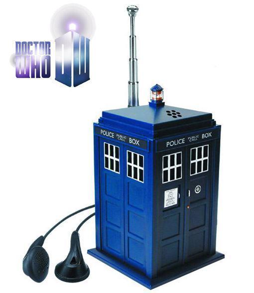 Doctor-Who-Tardis-Am-Fm-Radio