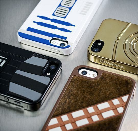 cases_star_wars_iphone5