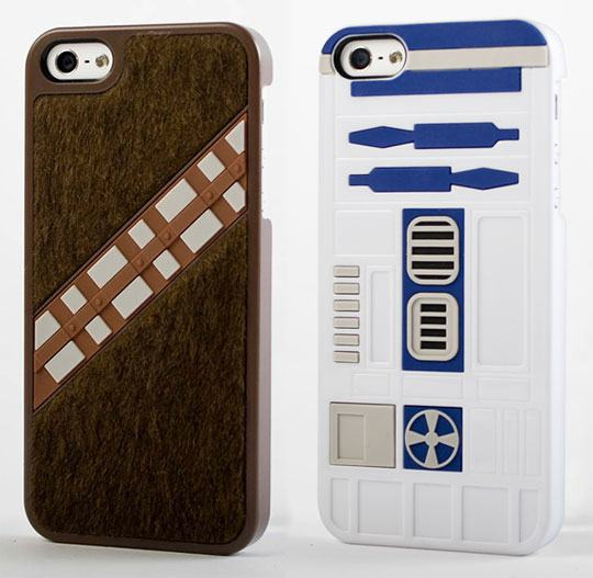 cases_star_wars_iphone5_1