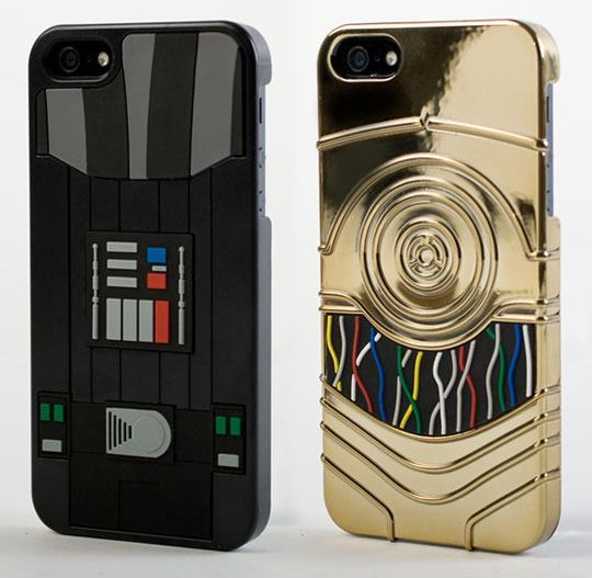 cases_star_wars_iphone5_2