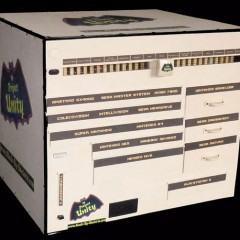 Project Unity, um console para todos governar