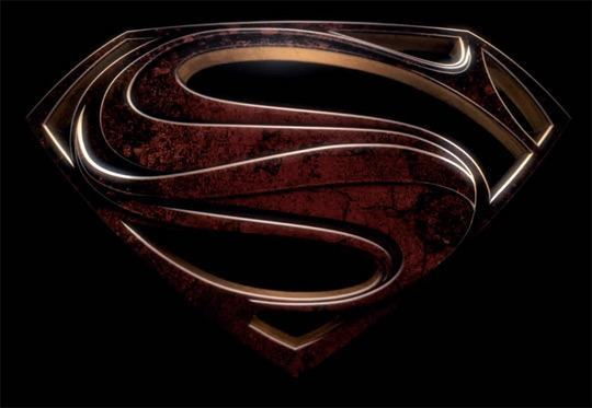Superman está de volta! Assista ao incrível trailer de Man of Steel