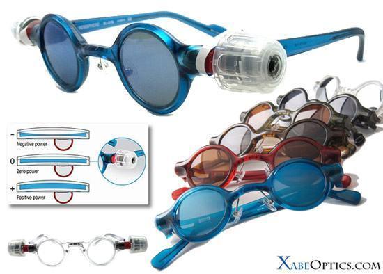Adlens-Instant-RX-Oculos