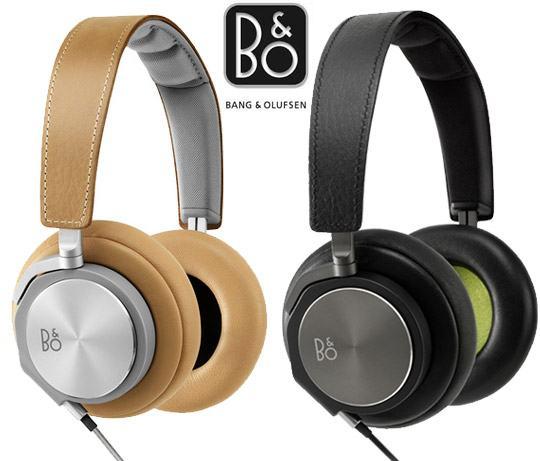 BeO-Play-H6-Headphones