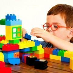 Escola LEGO Será Aberta na Dinamarca