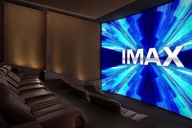 imax_cinema