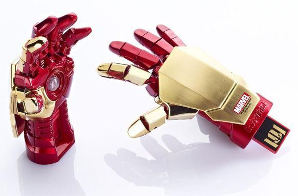 iron_man_mao_1