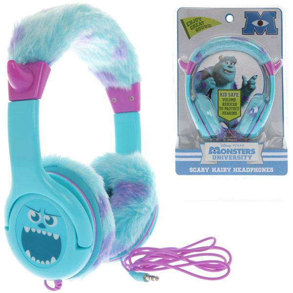 Disney-Monsters-University-Sulley-Headphones