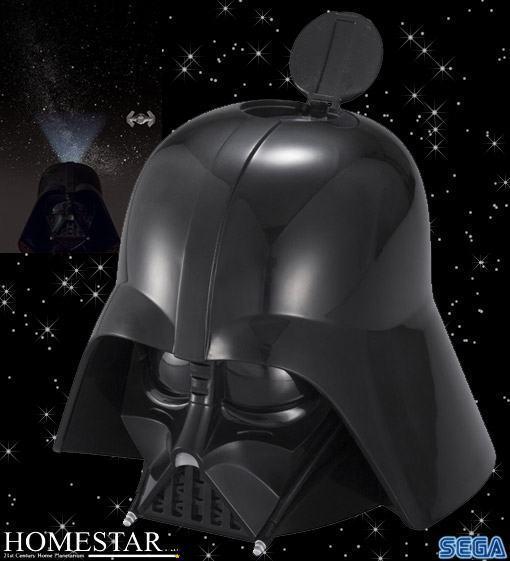 Projetor-de-Estrelas-Star-Wars-Darth-Vader-Planetarium-01