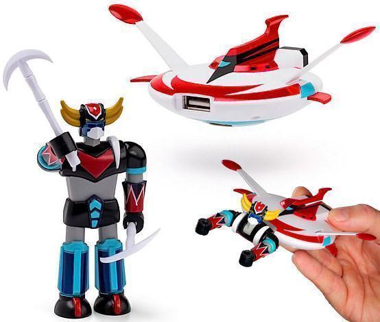 UFO-Robot-Grendizer-Flash-Drive-01