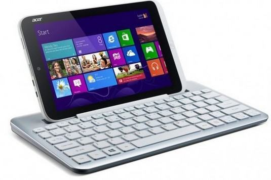 acer-iconia-w3_2