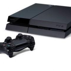 Sony apresenta PS4 e dá mortal no Xbox One com diferença de US$ 100 no preço