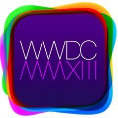 WWDC 2013: o que esperar da Apple?