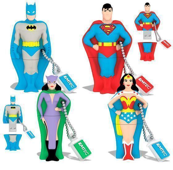 The-Super-Heroes-Range-Flash-Drives-EMTEC