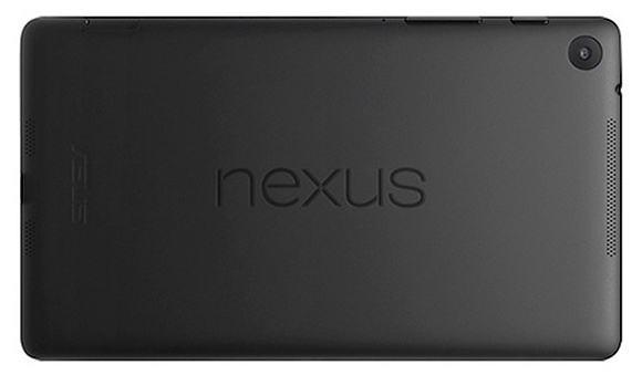 nexus7_tras