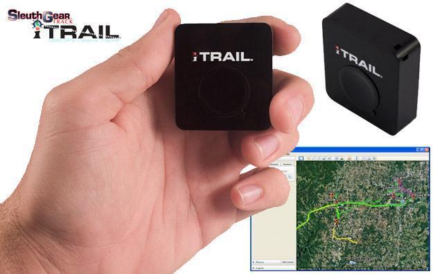 iTrail-Mini-Localizador-GPS-Portatil
