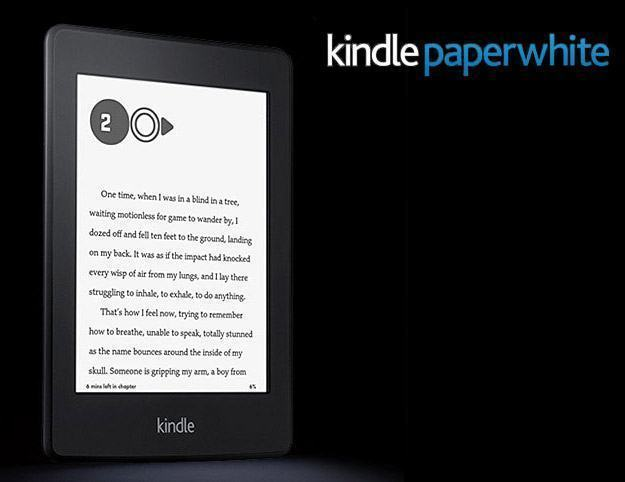 All-New-Kindle-Paperwhite-2013