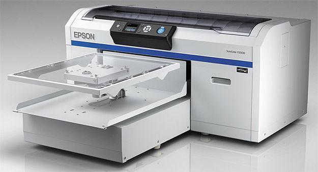 Epson-SureColor-F2000-02