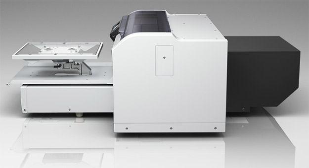 Epson-SureColor-F2000-03