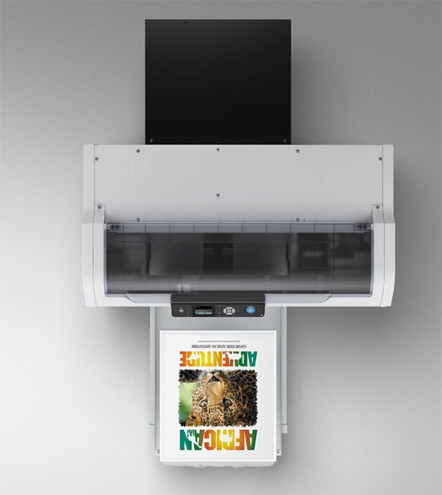 Epson-SureColor-F2000-04