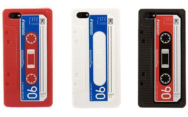 cases_iphone5s_fita_k7