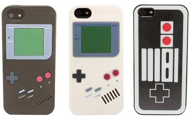 cases_iphone5s_nintendo