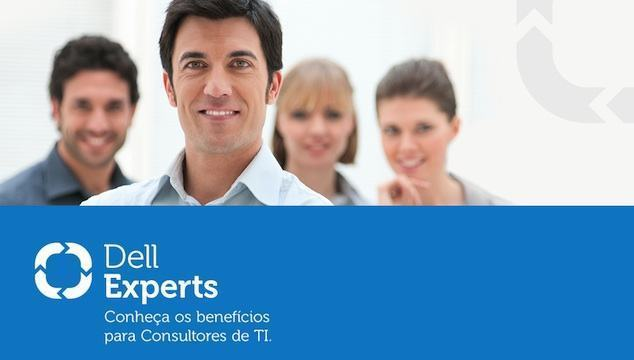 Dell Experts