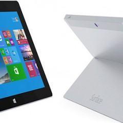 Surface 2, uma segunda chance para o Windows RT