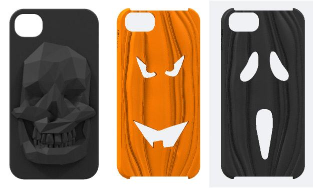 Capas-de-Halloween-para-iPhone-01