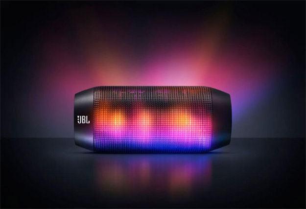 JBL-Pulse-02