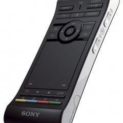 BRAVIA Smart Stick transforma TVs Sony em Smart TVs